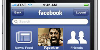 facebook-spartan-iphone