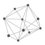 avatar-mobilbranche