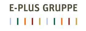 E-Plus-Gruppe