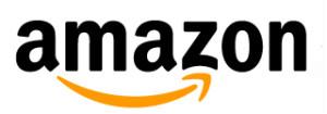 Amazon Logo_bearbeitet-1