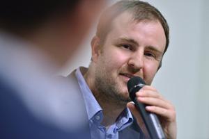 Mobile-Experte-Florian-Treiss