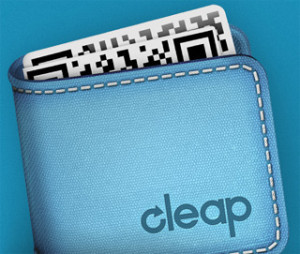 cleap