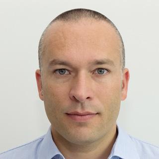 App Store Optimization Stefan Bielau