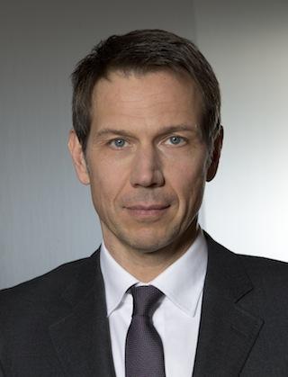 Rene-Obermann