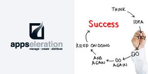 Appseleration Jobs