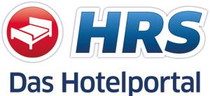 HRS-Das-Hotelportal