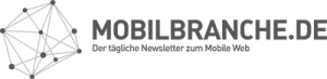 mobilbranche-logo