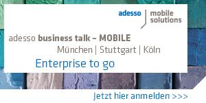 Adesso-BusinessTalk-Mobile