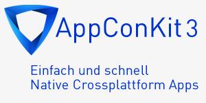 AppConKit3