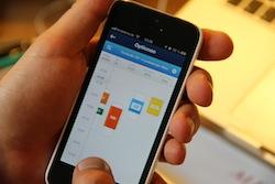 Waymate launcht App und Webseite.