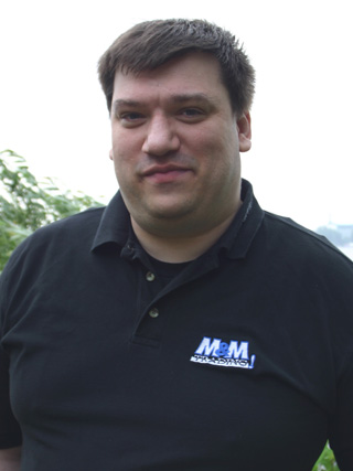 Martin-Willmann-mStore