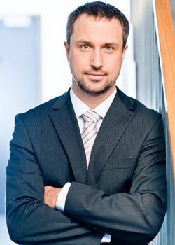 Sebastian-Schreiber-SySS