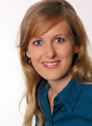 Stefanie-Steinhorst