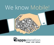 We know Mobile - appseleration