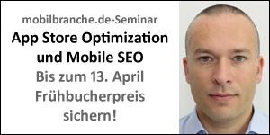 seminar-appstore-optimization