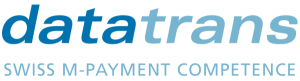 Datatrans - Swiss M-Payment Competence