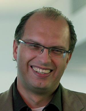 Jörg-Heuer-Telekom