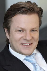 Michael-Loeb-wdr-mediagroup