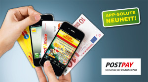 Netto-Mobile-Payment