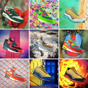 Nike-PhotoID