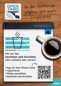 opentabs-san-francisco-coffee-company