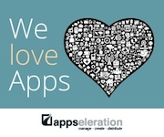 Appseleration - We love Apps