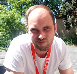Stefan Hanke von LearnApp.org im Interview mit mobilbranche.de