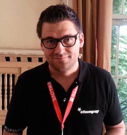 Stampay-Gründer Joachim Sedlmeir im Interview mit mobilbranche.de