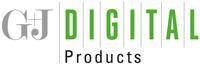 GUJ_digital_products_200x100
