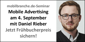 Mobile-Advertising-Seminar