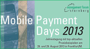 Mobile-Payment-Days-2013