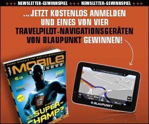 NL-Banner_Travelpilot_300x250