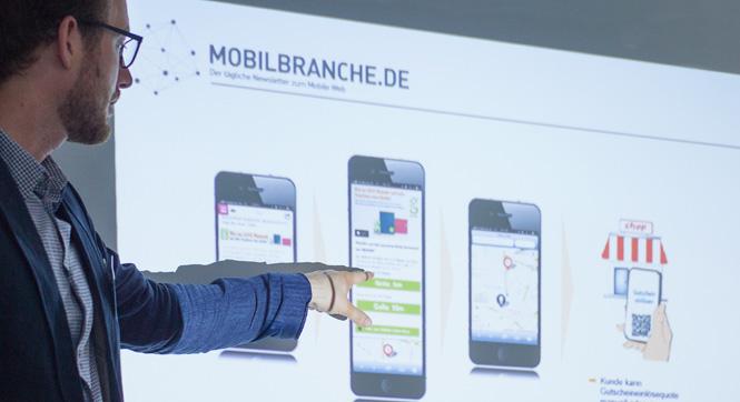 Seminar-Mobile-Apps
