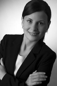 Social-Media-App-Vermarktung-Sarina-Hermann