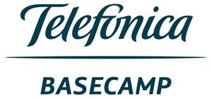 Telefonica-Basecamp