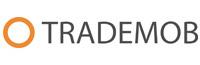 Trademob_200x65