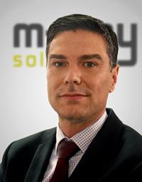 Volker-Hahn-M-Way-Solutions