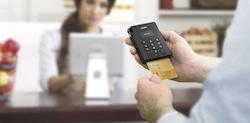 iZettle erhält Finanzierung von Banco Santander