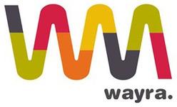 wayra-logo-online