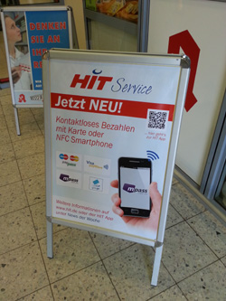 HIT-Mobile-Payment