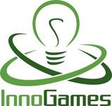 InnoGames sucht Marketing Manager