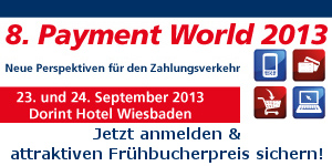 8. Payment World 2013