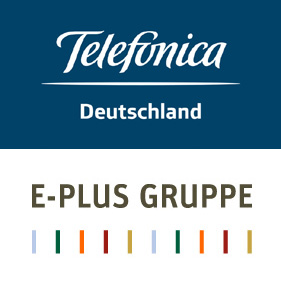 Telefonica-kauft-E-Plus