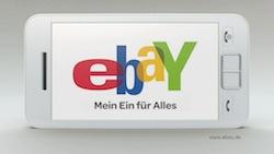 ebay_tv-spot_2012_visual4_1
