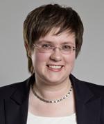 Julia_Dönch_CMS_Hasche_Sigle