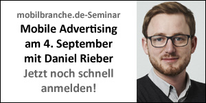 Mobile-Advertising-Seminar-