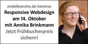 Seminar-Responsive-Webdesign