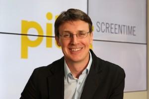 damian_rodgett_pilot_screentime_gf Kopie