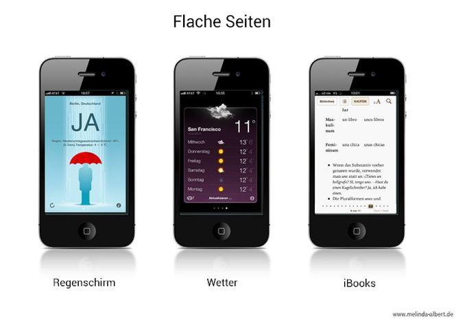 3 - iphone-navigationsmodelle-flache_seiten