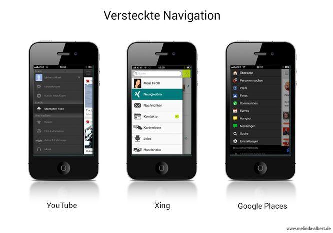 5 - iPhone-navigationsmodelle-versteckte-navigation
